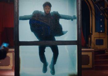 Çukur dizisinin 2.sezon 28.bölüm fragmanı yayınlandı! Yamaç ölecek mi?