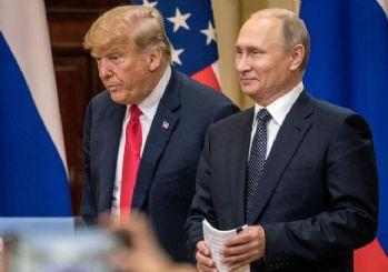 ABD ile Rusya arasındaki antlaşmanın uzatılması isteniyor