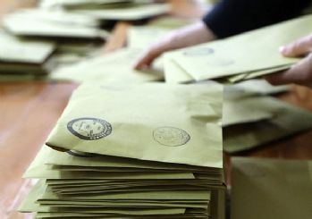 CHP'den itiraz! Maltepe'deki oy sayımı