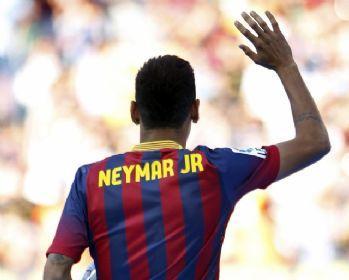 Barcelona'dan şaşırtan Neymar mesajı: Dembele daha iyi