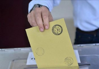 AK Parti ve MHP'den iptal başvurusu!
