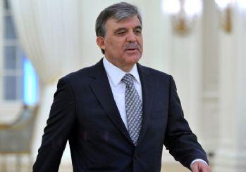Abdullah Gül'den İmamoğlu yorumu