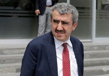 Eski ÖSYM Başkanı Ali Demir: FETÖ üyesi değilim