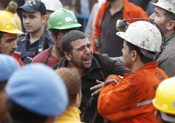 Soma davasında şok karar! Can Gürkan tahliye edildi!