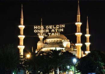 Ramazan Bayramı tatili 9 güne çıktı