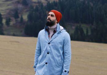 Gökhan Türkmen'in 'Ben Unuturum' şarkısının video klibi yayınlandı!