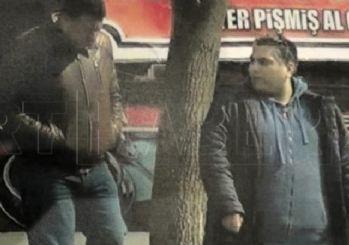 MİT operasyonu! BAE için çalışan 2 şüpheli casusluktan tutuklandı