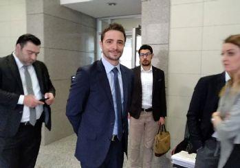 Ahmet Kural'a 16 ay 20 gün hapis cezası!