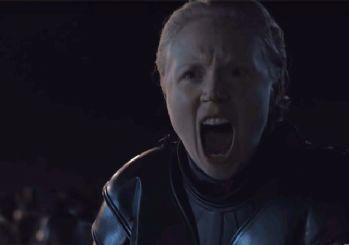 Game of Thrones'un son sezonunun 3.bölüm fragmanı yayınlandı!