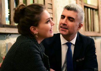 İstanbullu Gelin dizisinin 82. bölüm fragmanı yayınlandı!