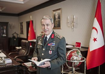 Akar'dan yeni askerlik sistemi açıklaması!