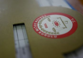 YSK MHP'nin Maltepe iddialarının araştırmasını istedi
