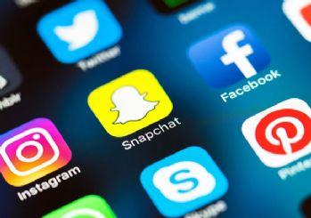 Çocuk istismarına karşı sosyal medyada 21.00'da eylem var