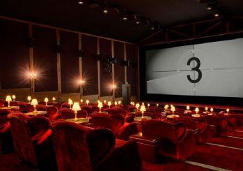 Mayıs ayında vizyona girecek filmler!