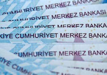 Merkez Bankası faize dokunmadı!