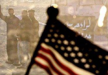 ABD'de bir kişi Müslüman sandığı yayanın üzerine aracını sürdü
