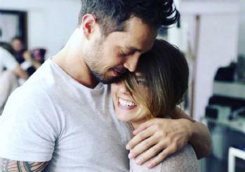 Murat Boz'dan evlilik haberlerine yanıt!