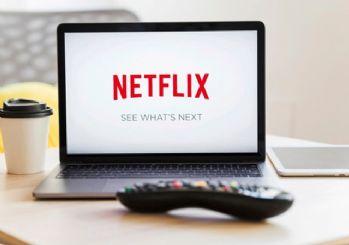 Netflix'in mayıs ayındaki dizi ve filmleri!