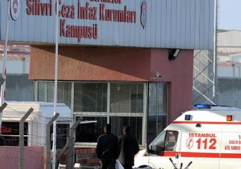 MİT'in yakaladığı BAE casusu intihar etti