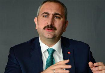Adalet Bakanı Gül: Avukatlara şiddet, savunma hakkına kasteden suçtur