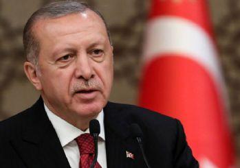 Erdoğan'dan F-35 açıklaması: Türkiye'nin dışlandığı proje çökmeye mahkumdur!