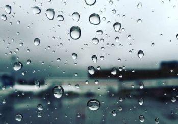 Meteoroloji duyurdu: Yağışlar tüm yurtta etkili!