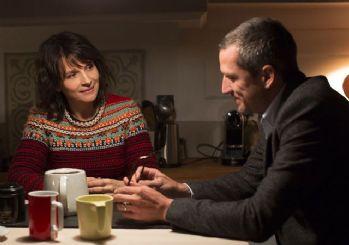 Çifte Hayatlar filmi 3 Mayıs'ta vizyonda!