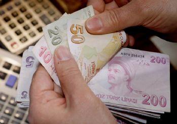 Nisan ayı enflasyon rakamları açıklandı! Zam şampiyonu Limon