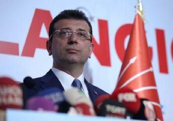 Ekrem İmamoğlu, 50 liralık AKBİL talimat verdi