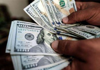 Dolar haftaya 6 liradan başladı!