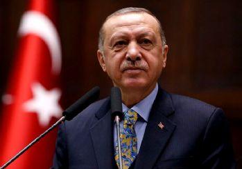Erdoğan'dan YSK'nın İstanbul kararına ilk yorum!