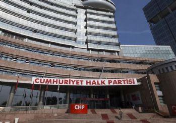 CHP: Boykot yok!