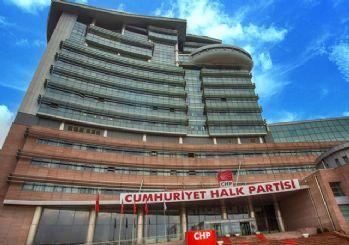 İstanbul'da ilçe seçimlerinin iptali için CHP, YSK'ya başvuracak!
