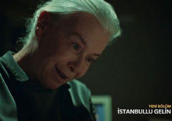 İstanbullu Gelin dizisinin 84. bölüm fragmanı yayınlandı!