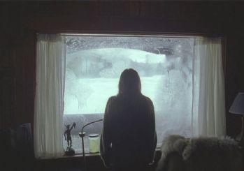 Yılın korku filmi adayı The Longe'dan ilk fragman yayınlandı!