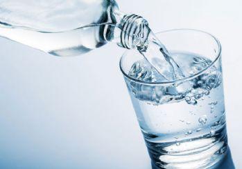 Bilim insanları tuzu sudan ayırabildiler!