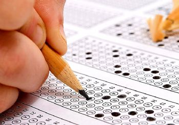 KPSS sınav ücretine şok zam: 225 TL oldu