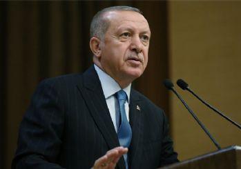 AK Parti'de 'beka' yerine 'Türkiye ittifakı'
