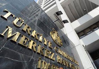 Merkez Bankası duyurdu: Repo ihalelerine ara verdi