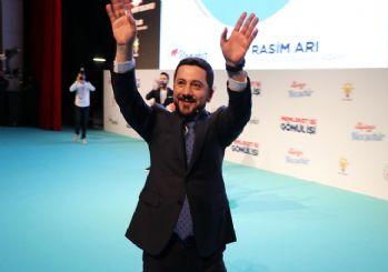 Nevşehir Belediye Başkanı Arı: En ufak programda sahne alamayacaklar