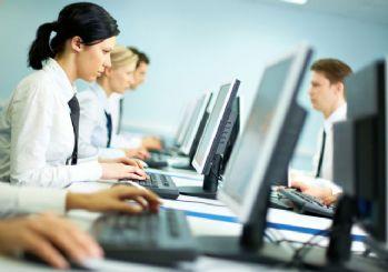 Milyonlarca işçiyi ilgilendiriyor: Uzun rapor kullanan işten atılacak!