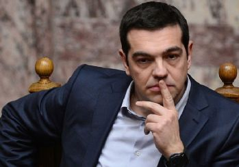 Çipras'tan Avrupa'ya Türkiye tepkisi: Eğer tahrik etmeye devam ederse...