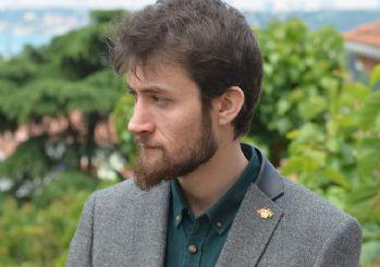 15 Temmuz'da hayatını kaybeden gazetecinin oğlu: Öcalan'la el ele sandığa gitsinler şimdi
