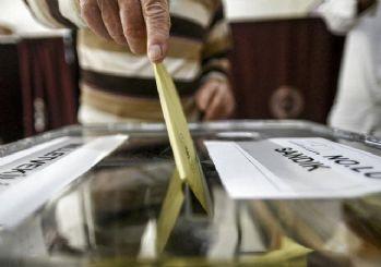 Tunceli'de, 4 meclis üyesi ve 2 muhtarın mazbatası iptal oldu