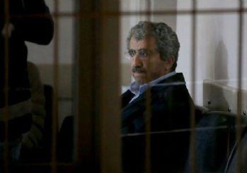 Emniyetten 'Ali Demir' açıklaması