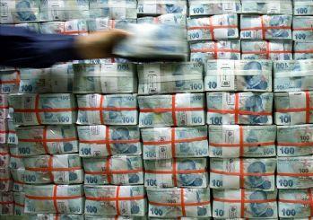 Cari açık rakamları açıklandı: Martta 589 milyon dolar oldu