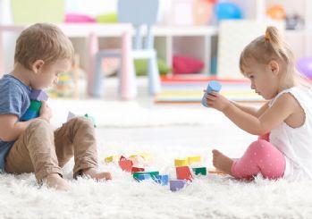 Çok kardeşli çocukların daha başarılı olduğu ortaya çıktı!