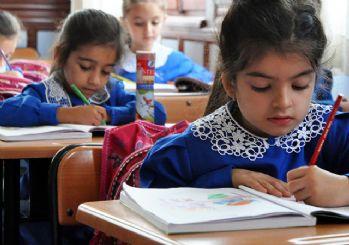 Eğitim takvimi değişiyor: İki yeni kısa tatil
