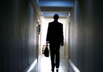 Şubat ayı işsizlik rakamları açıklandı: 4 milyon 730 bin kişi işsiz!