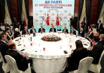 Erdoğan'dan yeni askerlik sistemi açıklaması: Seçimden önce yasalaşacak!
